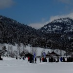 Evergreen Ice bike race (29)