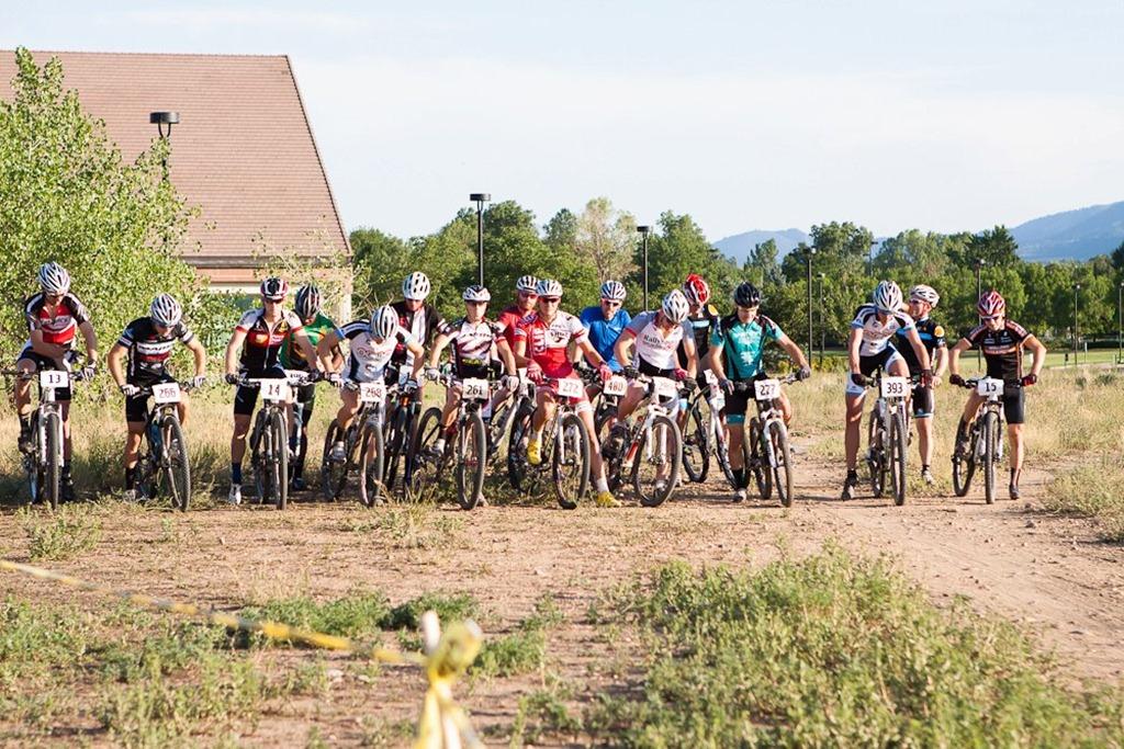 Short Track summer 2012 (15)