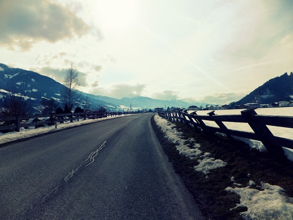 Ride to Achensee (12)