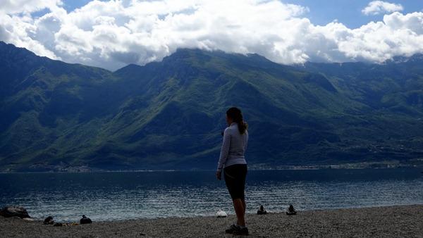 Exploring Malcesine, Italy (44)