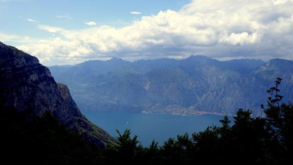 Giro della Monte Baldo, Garda, Italy (18)