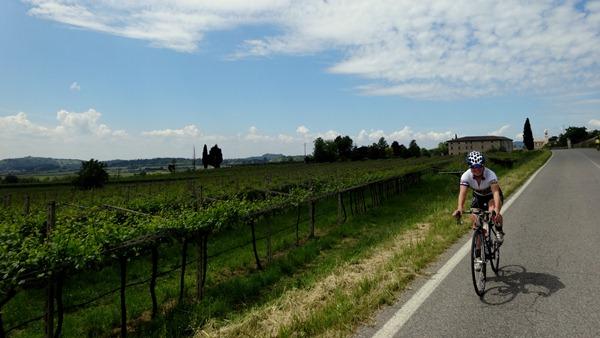 Giro della Monte Baldo, Garda, Italy (52)