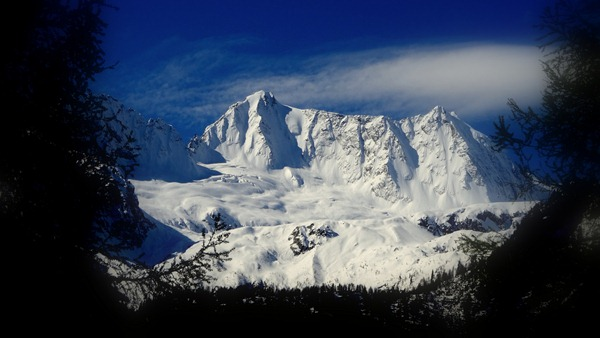 Mount Ademello, Italy (2)
