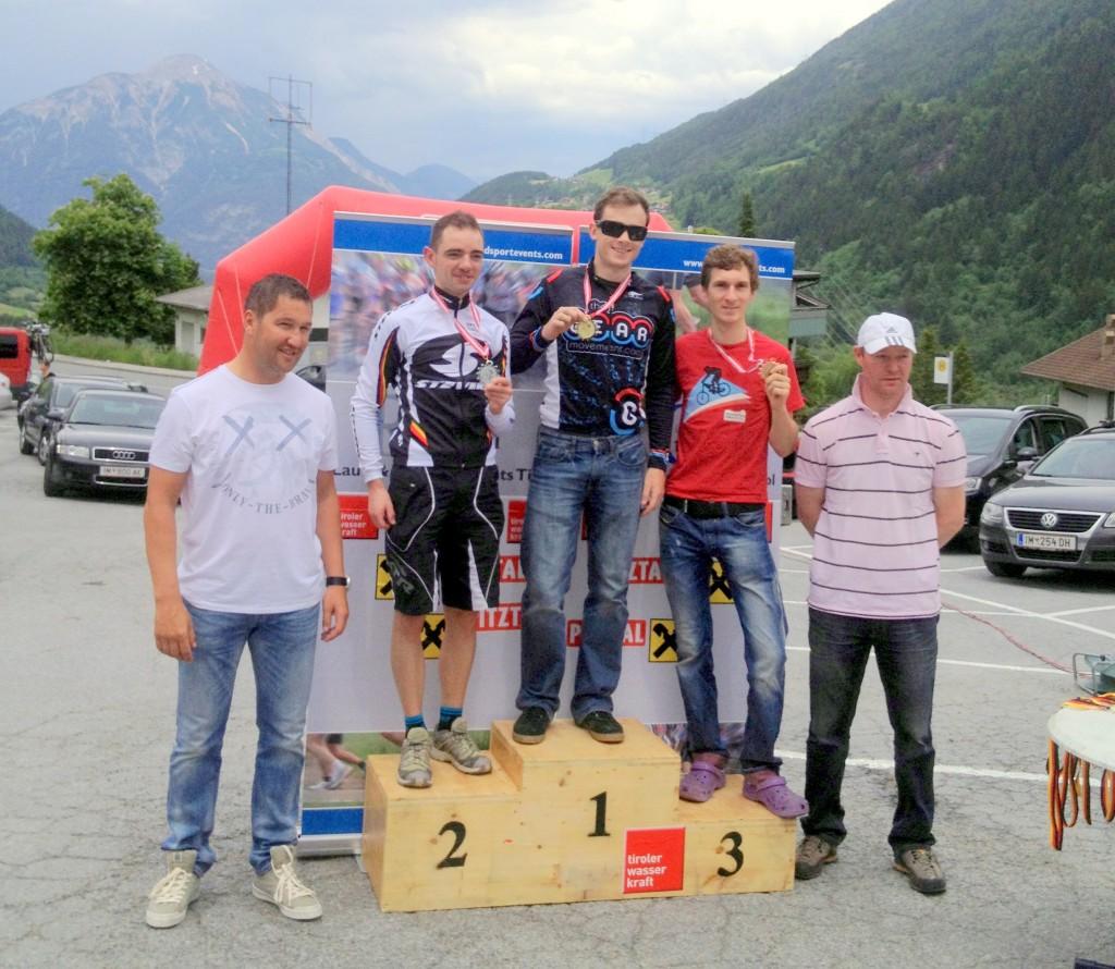 Pitztaler-Mountainbike-Marathon1