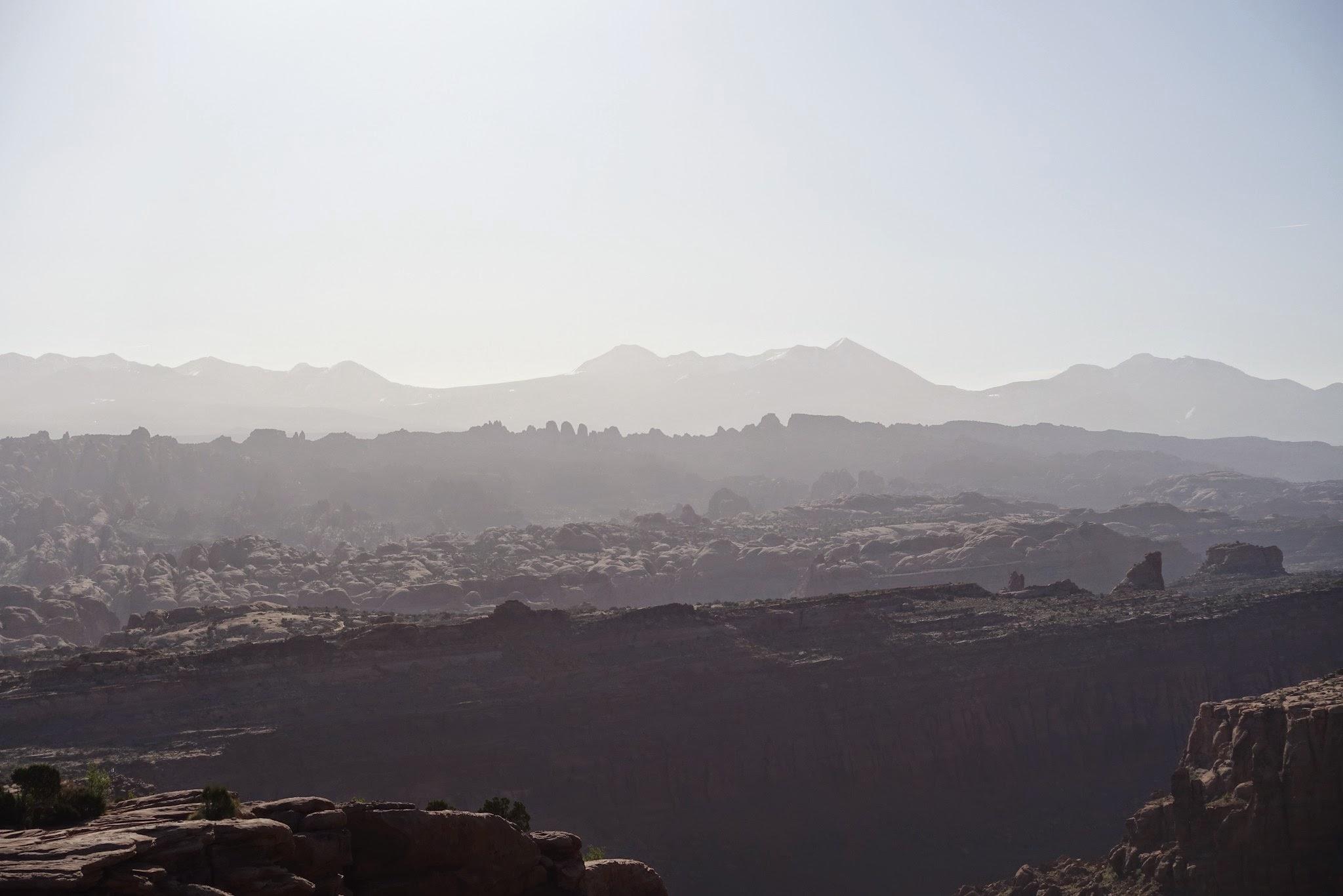 Moab_April